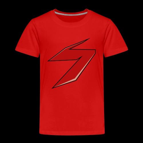 K Art 7 - Kids' Premium T-Shirt