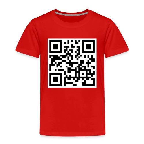robert paulson - Lasten premium t-paita