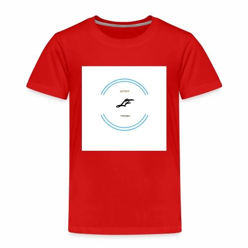 Premium - Kinder Premium T-Shirt