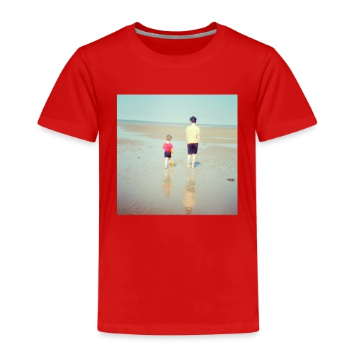 Timeless - Kids' Premium T-Shirt
