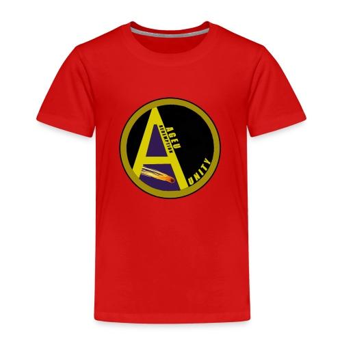 Astroid Redemption - Kids' Premium T-Shirt