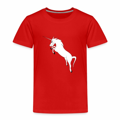 Oh yeah - T-shirt Premium Enfant
