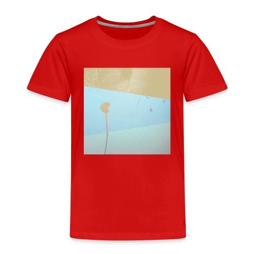 goutte - T-shirt Premium Enfant