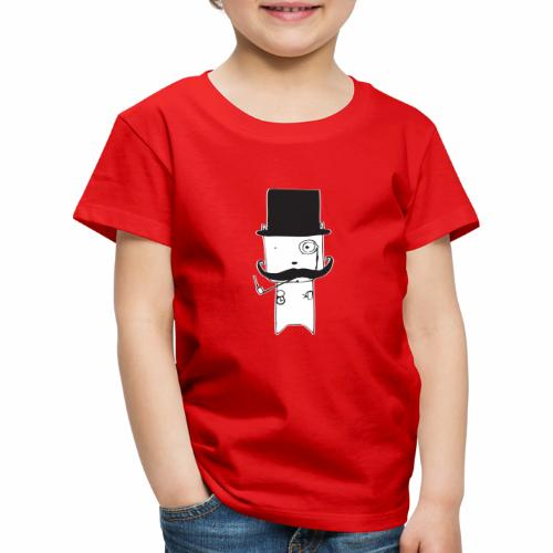 Official Brewski ™ Gear - Kids' Premium T-Shirt
