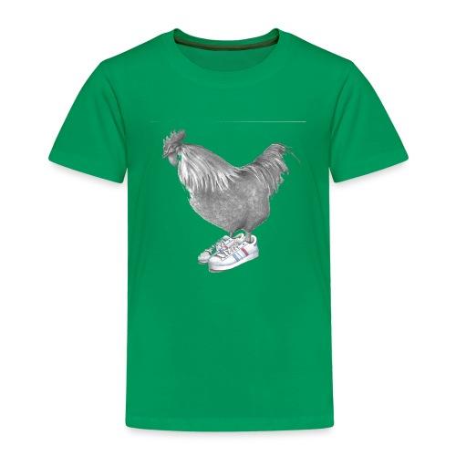 cocorico - T-shirt Premium Enfant