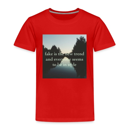 323DC2B5 C65E 4722 8C42 85D11EC4A19A - Premium-T-shirt barn