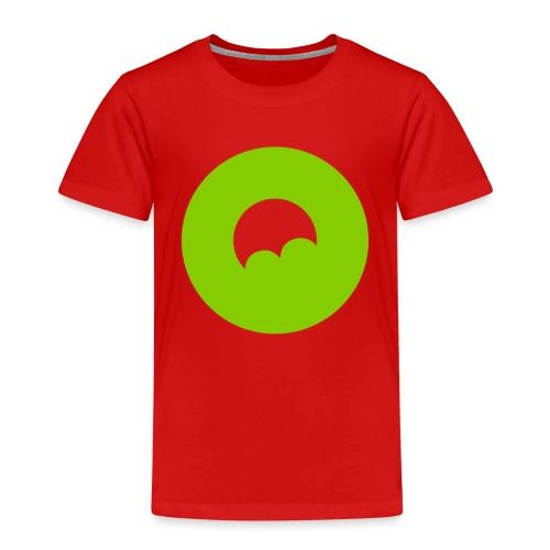 Bli - Kinder Premium T-Shirt