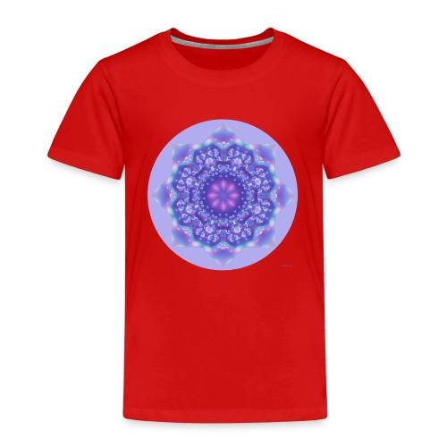 Saphyna - Camiseta premium niño