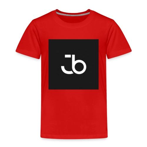 Joelboi - Premium-T-shirt barn