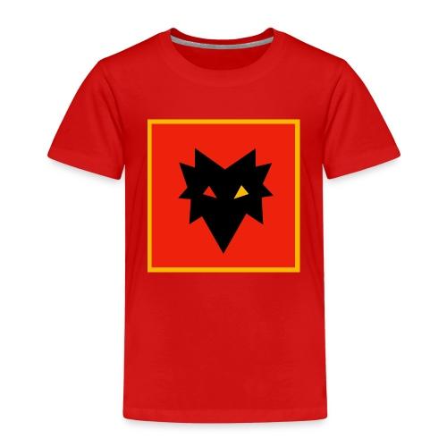 Kids XGF APPAREL - Kids' Premium T-Shirt
