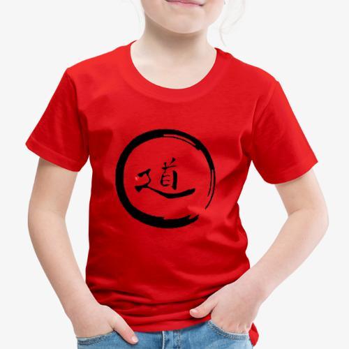 enzo - T-shirt Premium Enfant