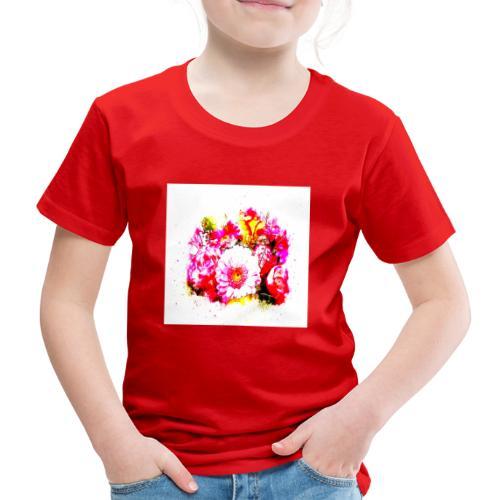 Shoppiful - Maglietta Premium per bambini