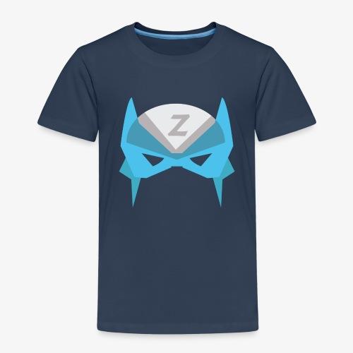 MASK 3 SUPER HERO - T-shirt Premium Enfant
