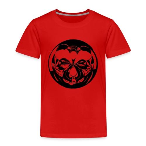 McPaNda23 - Kinder Premium T-Shirt