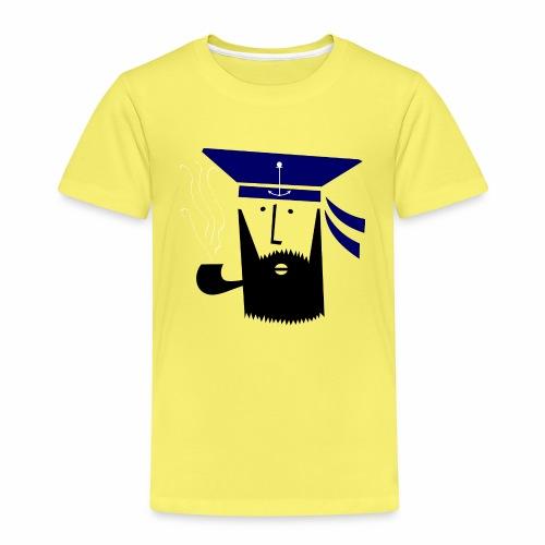 Matrose - Kinder Premium T-Shirt