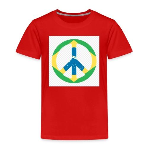 fantastico - Kinderen Premium T-shirt