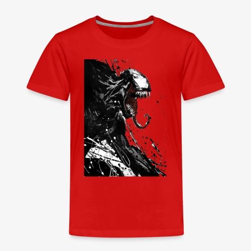 simbionte - Camiseta premium niño