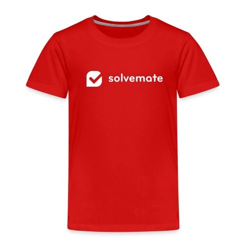 test4 png - Kinder Premium T-Shirt
