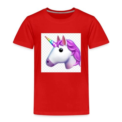 BD9FC1A7 3539 4DB4 9807 EB073A0BBC7E - Kids' Premium T-Shirt