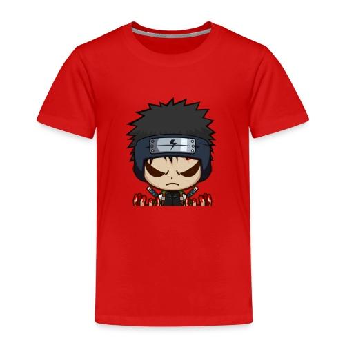 Trixka - T-shirt Premium Enfant