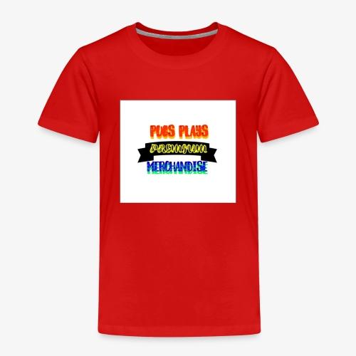 PREMIUMB - Kids' Premium T-Shirt