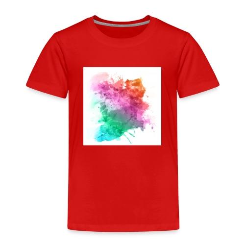 Désigne classique magnifique - T-shirt Premium Enfant