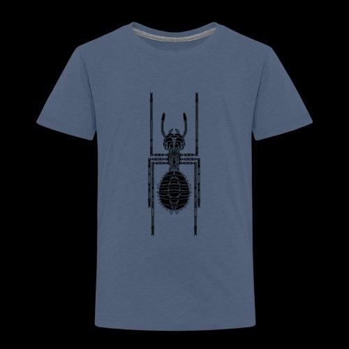 Ameise - Kinder Premium T-Shirt