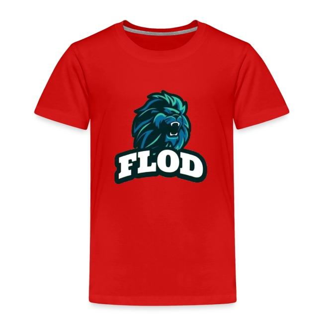 Mijn FloD logo