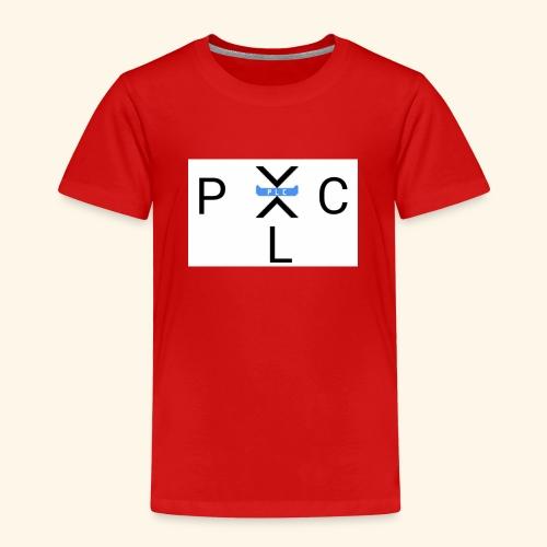 Desing5 - Kinder Premium T-Shirt