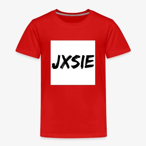 JXSIE - Kids' Premium T-Shirt