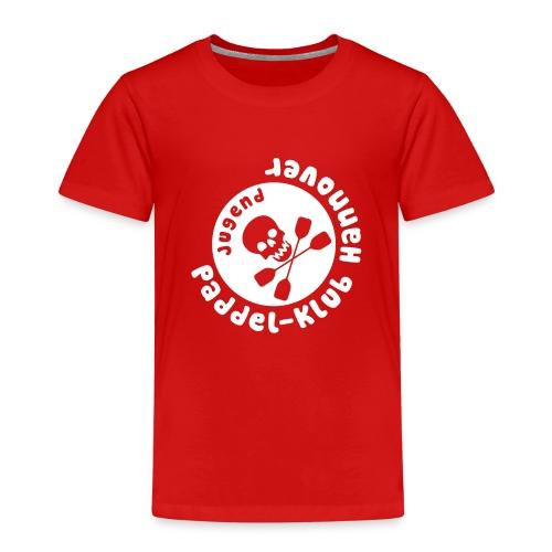PKH Jugend - Kinder Premium T-Shirt