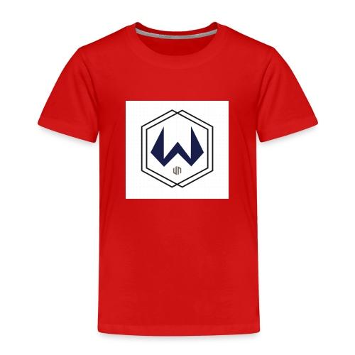 tdyokirir-d-krydkrd - T-shirt Premium Enfant