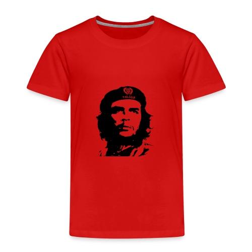 Che PSP - Kids' Premium T-Shirt