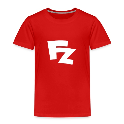 Fooz - Kids' Premium T-Shirt