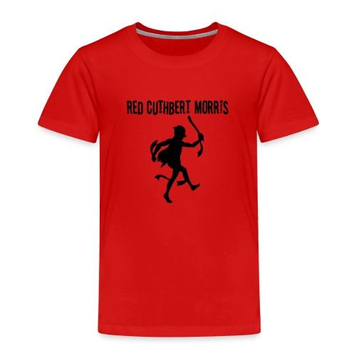 Standard Stash - Kids' Premium T-Shirt