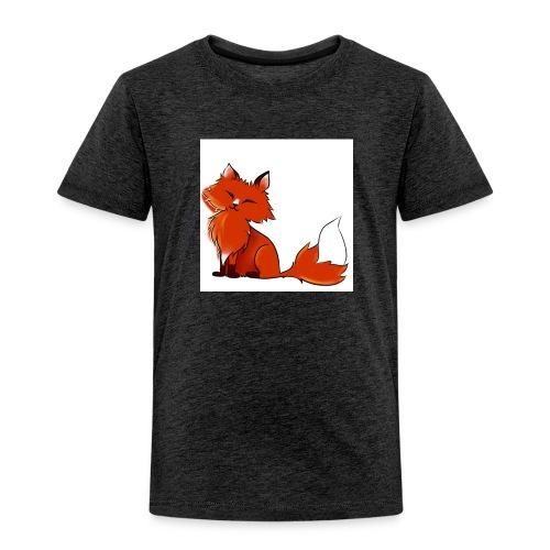 Petit renard - T-shirt Premium Enfant