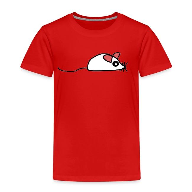maus Ratte Mäuschen