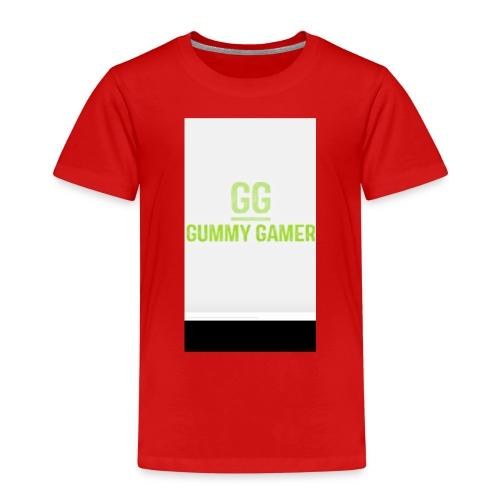Gummygamer - Kids' Premium T-Shirt