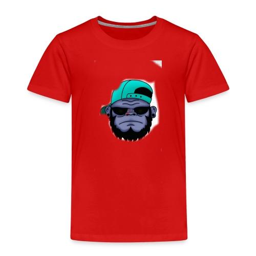 Nono - Camiseta premium niño
