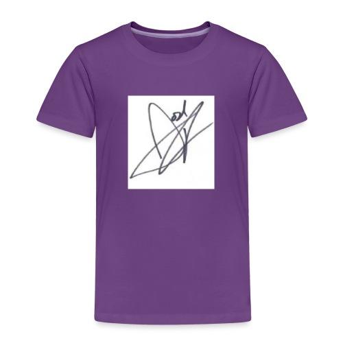 Tshirt - Kids' Premium T-Shirt
