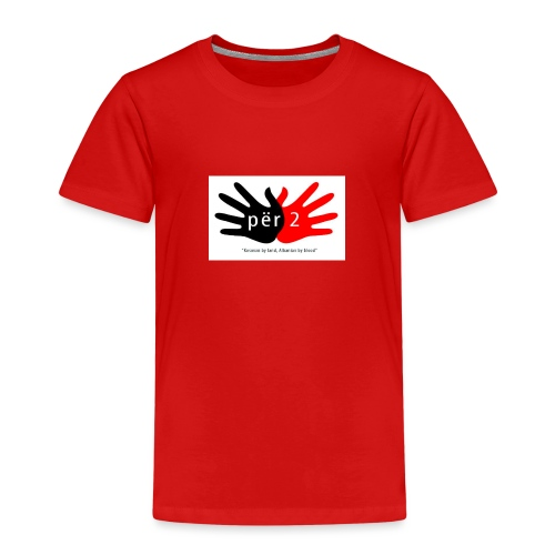screenshot 2017 01 29 11 52 57 - Kinder Premium T-Shirt
