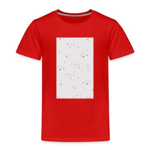 cute - Kinderen Premium T-shirt