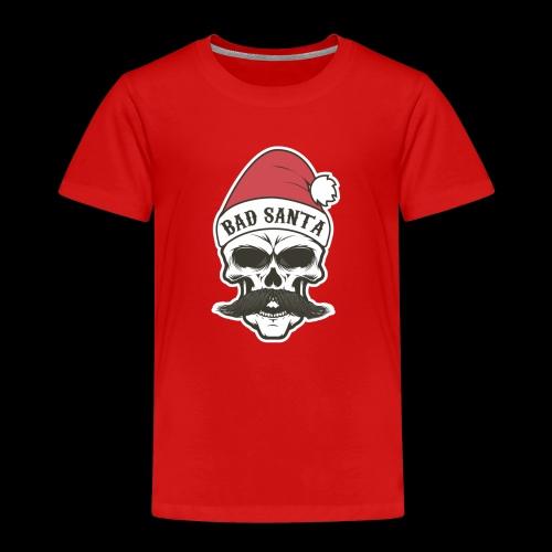God Save Xmas - T-shirt Premium Enfant