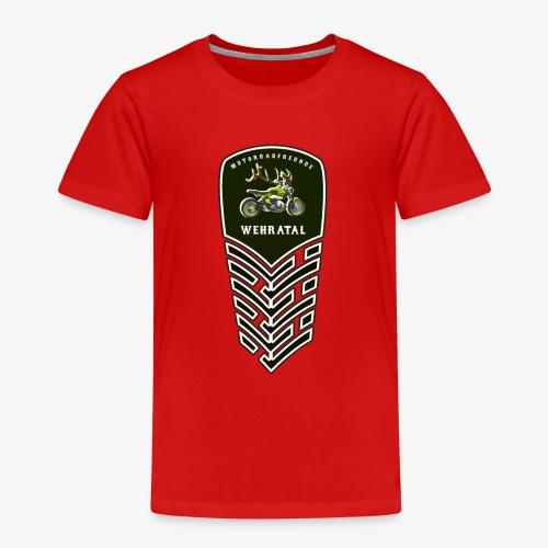 MF Wehratal - Kinder Premium T-Shirt