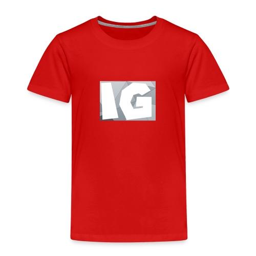 IrksomeGore shop - Kids' Premium T-Shirt