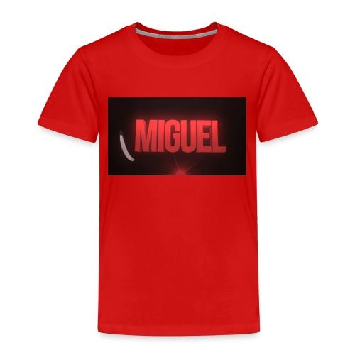 maxresdefault - Kinder Premium T-Shirt