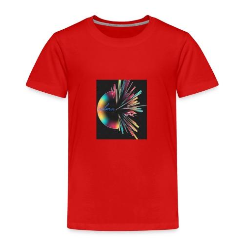 Solma - Camiseta premium niño