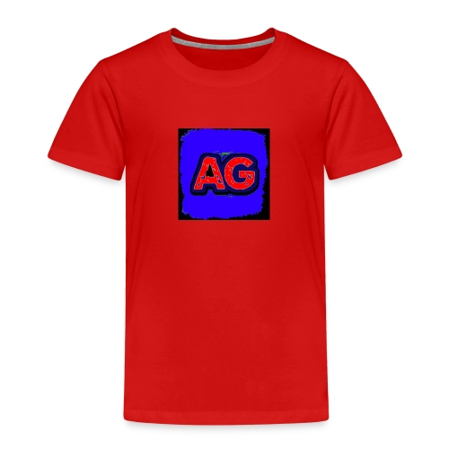 t4vgZjR5 400x400 - Premium-T-shirt barn