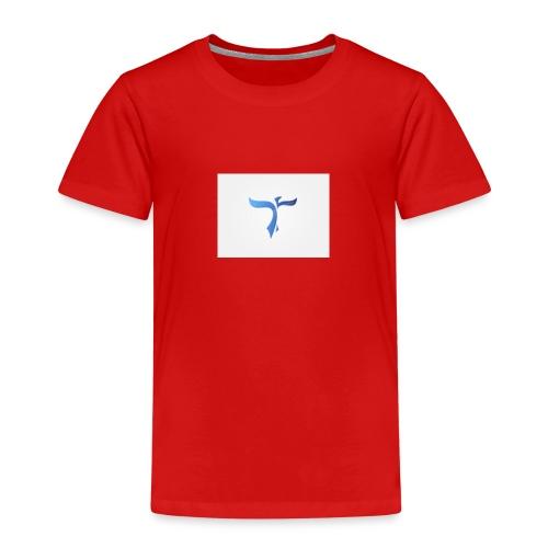 TAYYAB MOH - Kids' Premium T-Shirt