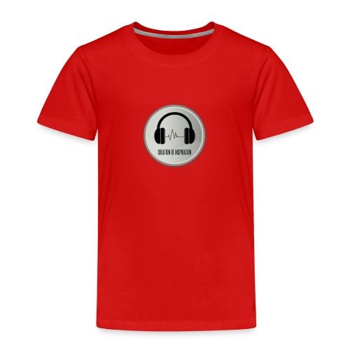 Creation of Inspiration Originals - Kids' Premium T-Shirt